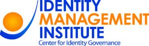 IdMgmtInst_Logo