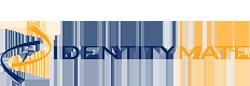 logo_noBkgd